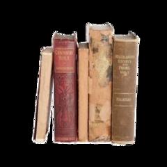 books aesthetic classic freetoedit