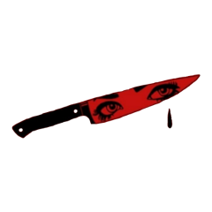 red aesthetic aestheticred 666 devil freetoedit