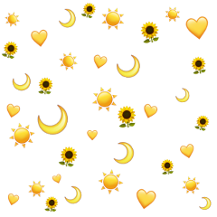 emoji sticker freetoedit