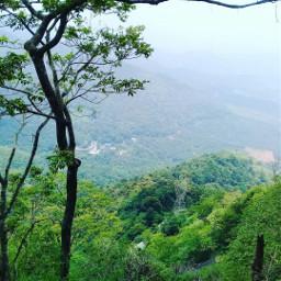 travelling kerala greenland