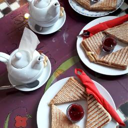 timewithfriends lovelytime yummy sandwich tasty freetoedit