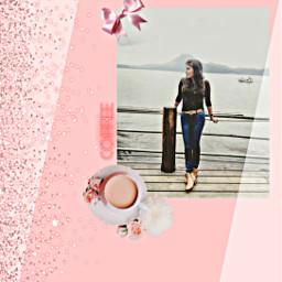 freetoedit pinklover momemts lifeisgood photolovers