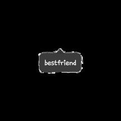 bestfriends bestfriend tag instatag instagram freetoedit