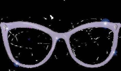 freetoedit glasses purple silver lavender