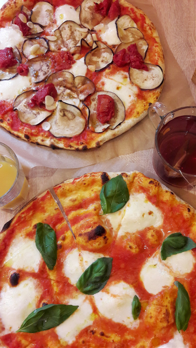 #pizza #pizzaday #ilovepizza #lovelyday #yummy #tasty #italianfood ❤   #freetoedit