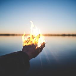 freetoedit fire flames algeria algerie irclight