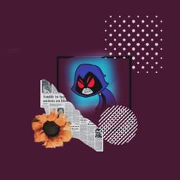 raven freetoedit