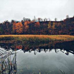 freetoedit lake lakes traveling travel scenery