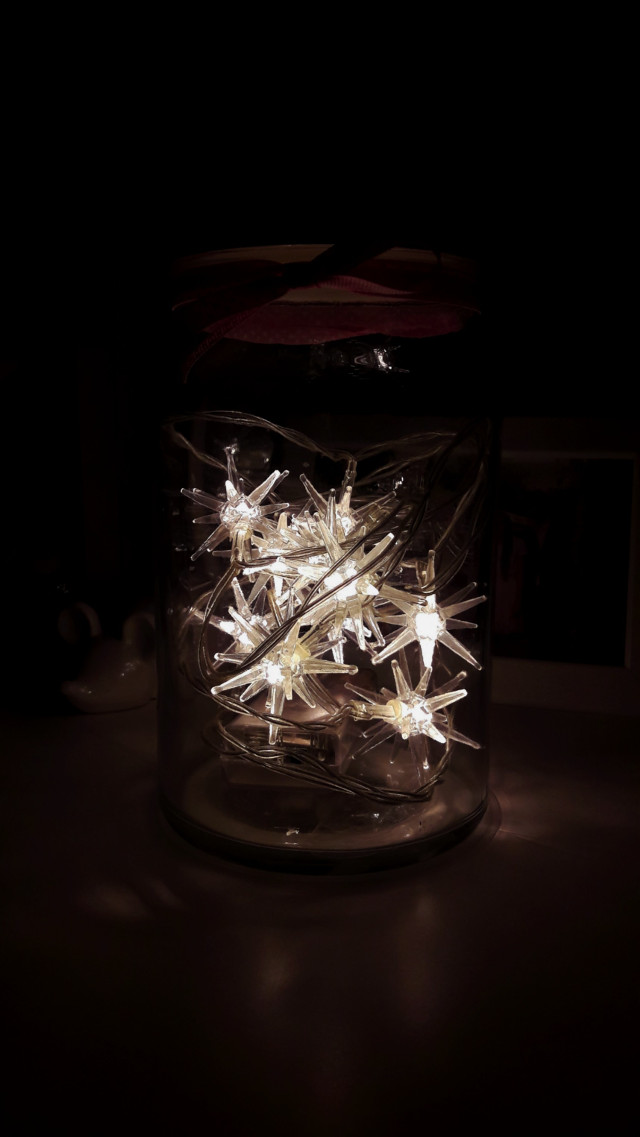 #lights #light #shiny #beautiful #stylishgirl #girlstyle #lovely #decoration 😍☄   #freetoedit