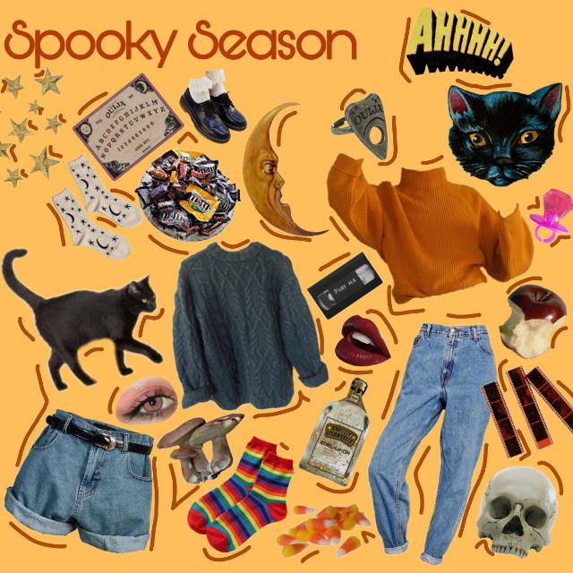 #fall #autumn #moodboard #fallmoodboard