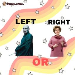 freetoedit left or right leftorright
