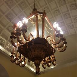 nightphotography chandelier chandeliers nightlife