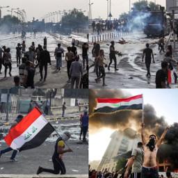 iraq_is_free_from_the_corrupt iraq