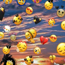 sad sadgirl😞 tumblrgirls freetoedit sadgirl