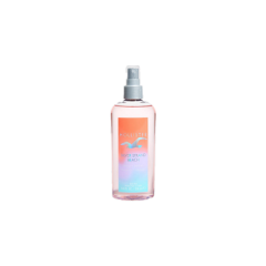 hollster bodyspray spray freetoedit