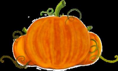 pumpkin pumpkins halloween autumn fall freetoedit