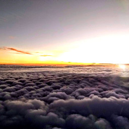 freetoedit sunsetsky cloudscape cloudsandsky cloudchaser