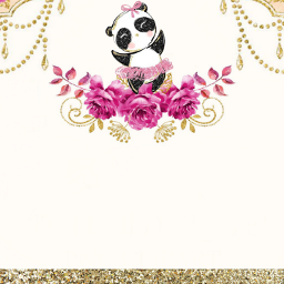 freetoedit card invitation elegant ornate