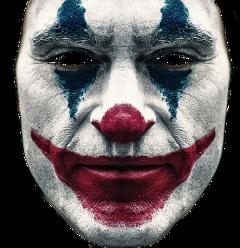 jokerface freetoedit