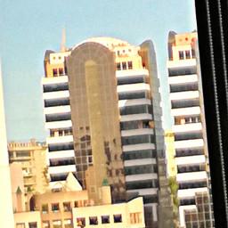 freetoedit office boing sky blue
