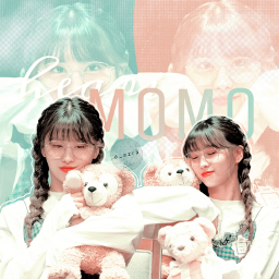 twice momo hiraimomo once kpop twiceedits twicemomo twice_momo