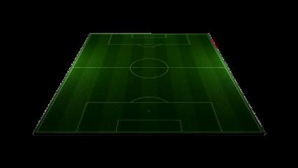 campodefutebol soccerfield soccer futebol campo freetoedit