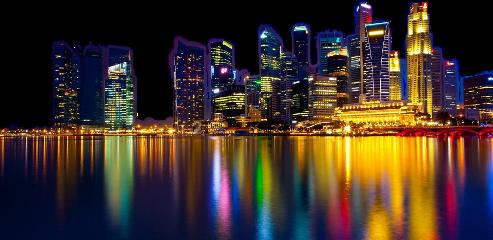 ftestickers night city freetoedit