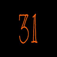 31 halloween october freetoedit