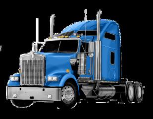 trucks trucker freetoedit