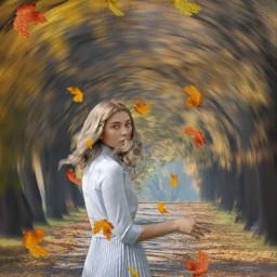 srcautumncolors autumncolors becreativeonchallenge autumn becreative