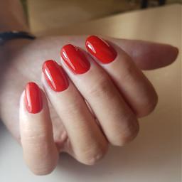 nails nailspolish freetoedit