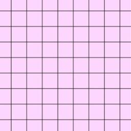 cuadros rosado morado tumblr rosa freetoedit