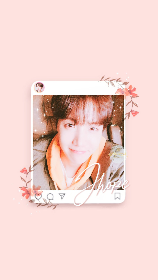 Why is he so cute for? 😭💖💖  ~~~~ THANK YOU SO MUCH FOR THE +40K 😭💖💖 I JUST CAN'T BELIEVE IT 💖💖 THANKS FOR THE SUPPORT!! 😭😭🌙💖🌙 ~~~~  ㅡ Credits:            • Instagram overlay: We 💖 it   🌙🌸 Have a nice day/night my loves 🌸🌙 . . . . . . . #kpopedit #kpop #jhope #hobi #hoseok #junghoseok #jhopebts #bangtanboys #bangtan #bts #btsedit #freetoedit #notfreetoedit