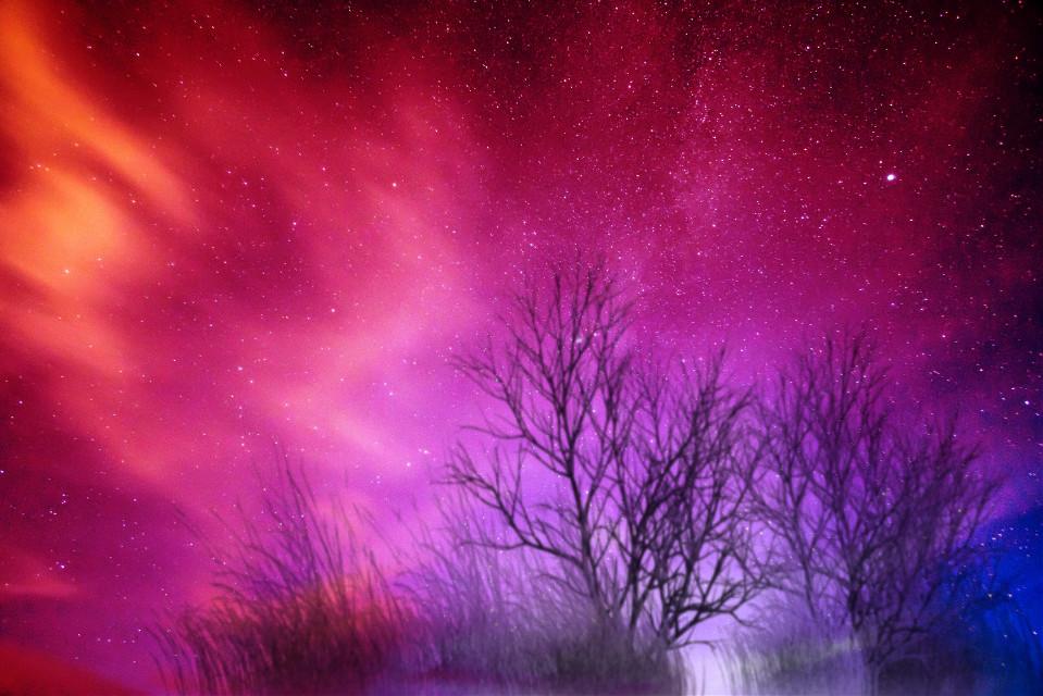 #freetoedit #sky #curvestool #colorful #astronomy