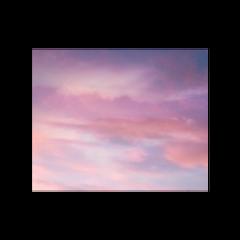 sky purple lilac pink pastel freetoedit
