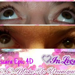 mascara4d freetoedit