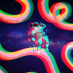 freetoedit ircshiningstars shiningstars space