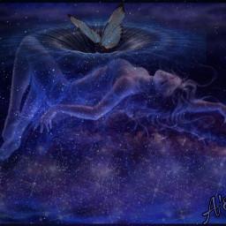 freetoedit @asweetsmile1 galaxy ircshiningstars shiningstars