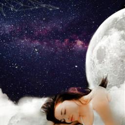 freetoedit editedmyme papicks astrology stars ircshiningstars