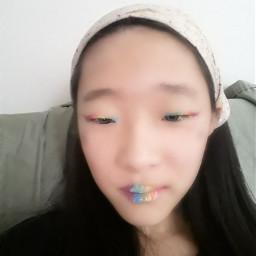rainbowmakeup