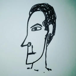 freetoedit face man nose eyes