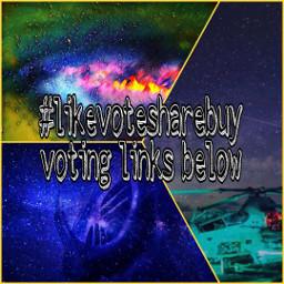 votenow likevotesharebuy freetoedit