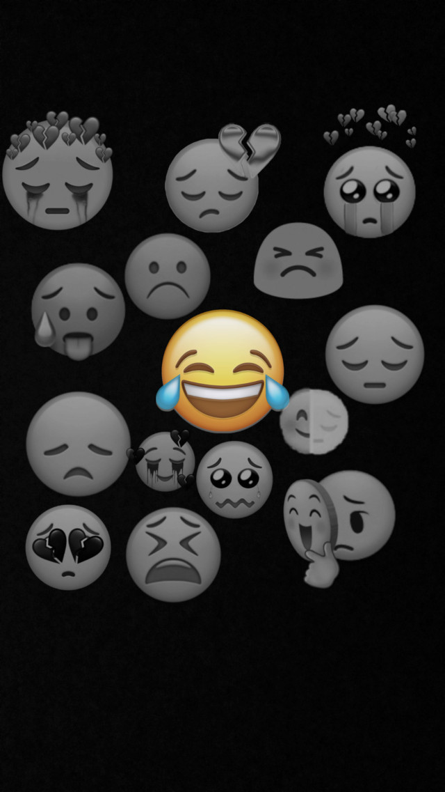 #sad #iphone #emoji #iphoneemojis #iphoneemoji #iphonemoji @cerenx01