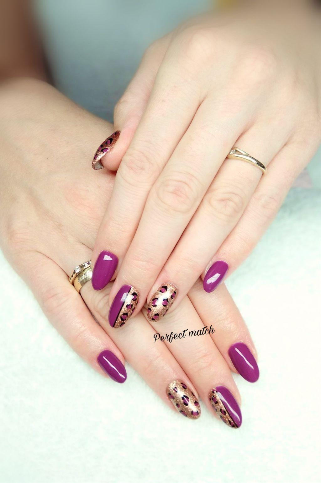 #freetoedit #nails #nail #fashion #style #photography #instapic #cute #beauty #beautiful #instagood #pretty #girl #girls #stylish #sparkles #styles #gliter #nailart