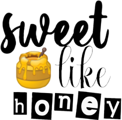 cmbquotes honey kinky dirty freetoedit