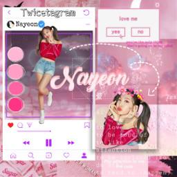 freetoedit pinkkuracontest pastelkookiee12kcontest taehyung2430tj21k sparkleskpop_contest1