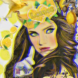 freetoedit by irclemonbackground lemonbackground