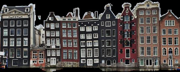 amsterdam houses house freetoedit