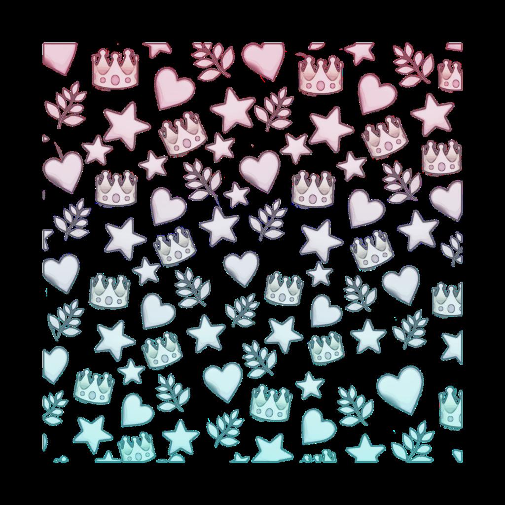 #heart #crown #star #tiktoksticker #stickers
