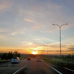 intothesun pcroads roads